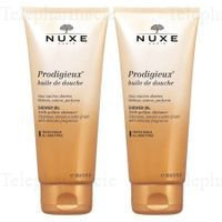 NUXE Hle dche prodig 2T/200ml